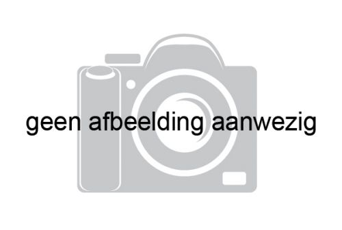 Menken - The CAB XL, Sloep  for sale by Sloep.nl - Menken Maritiem BV
