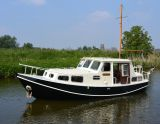 Baarda Grundel Comforta 900 AK, Motor Yacht Baarda Grundel Comforta 900 AK til salg af  Boatsale Yachtbrokers
