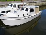 Peerenboom 800, Motor Yacht Peerenboom 800 for sale by Boatsale Yachtbrokers