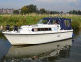 Polaris Calypso, Motor Yacht Polaris Calypso til salg af  Boatsale Yachtbrokers