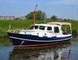 Beenakker Kotter 950, Motor Yacht Beenakker Kotter 950 til salg af  Boatsale Yachtbrokers