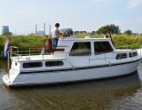 Zijlmans 1050 AK, Bateau à moteur Zijlmans 1050 AK à vendre par Boatsale Yachtbrokers