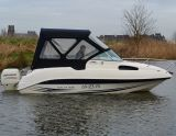 Galeon Galia 530, Speedboat und Cruiser Galeon Galia 530 Zu verkaufen durch Boatsale Yachtbrokers