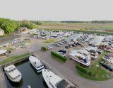 Biesbosch, Ligplaatsen Te Huur Al Vanaf €535,00, Motoryacht Biesbosch, Ligplaatsen Te Huur Al Vanaf €535,00 Zu verkaufen durch Boatsale Yachtbrokers