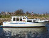 Poseidon 1040 OK, Bateau à moteur Poseidon 1040 OK à vendre par Boatsale Yachtbrokers