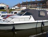 Windy 24 Cabine Cruiser, Bateau à moteur Windy 24 Cabine Cruiser à vendre par Boatsale Yachtbrokers