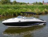 Rinker 246 CC, Bateau à moteur open Rinker 246 CC à vendre par Boatsale Yachtbrokers