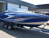 Crowline 210 Ccr, Barca sportiva Crowline 210 Ccr in vendita da Boatsale Yachtbrokers
