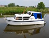 Cascurada 800 OK, Bateau à moteur Cascurada 800 OK à vendre par Boatsale Yachtbrokers