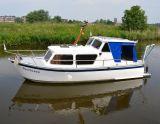 Cascurada 800 OK, Motor Yacht Cascurada 800 OK til salg af  Boatsale Yachtbrokers