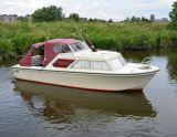 Polaris 770, Bateau à moteur Polaris 770 à vendre par Boatsale Yachtbrokers