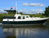 Fidego 1200 AK, Моторная яхта Fidego 1200 AK для продажи Boatsale Yachtbrokers