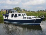 Van Bavel Kruiser 1020 AK, Bateau à moteur Van Bavel Kruiser 1020 AK à vendre par Boatsale Yachtbrokers
