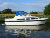Fairline 32 PHANTOM, Motorjacht Fairline 32 PHANTOM hirdető:  Boatsale Yachtbrokers