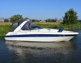 Bavaria 38 Sport, Speedbåd og sport cruiser  Bavaria 38 Sport til salg af  Boatsale Yachtbrokers