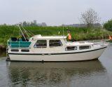 Zijlmans 950 AK, Моторная яхта Zijlmans 950 AK для продажи Boatsale Yachtbrokers