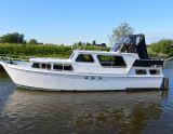 Heijblom 1100 AK, Bateau à moteur Heijblom 1100 AK à vendre par Boatsale Yachtbrokers