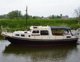 Valkvlet 970 OK/AK Met Volvo Penta 2015, Моторная яхта Valkvlet 970 OK/AK Met Volvo Penta 2015 для продажи Boatsale Yachtbrokers