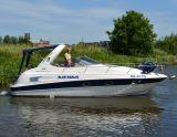 Bavaria 300 Sport DIESEL VERKOCHT, Speedbåd og sport cruiser  Bavaria 300 Sport DIESEL VERKOCHT til salg af  Boatsale Yachtbrokers