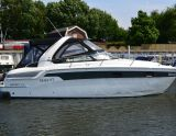 Bavaria 29 Sport, Speedboat and sport cruiser Bavaria 29 Sport for sale by Boatsale Yachtbrokers