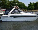 Bavaria 29 Sport, Speedboat und Cruiser Bavaria 29 Sport Zu verkaufen durch Boatsale Yachtbrokers