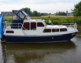 Rogger 850 AK, Motor Yacht Rogger 850 AK til salg af  Boatsale Yachtbrokers