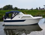 Marco 720 OK, Motoryacht Marco 720 OK Zu verkaufen durch Boatsale Yachtbrokers