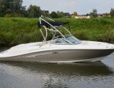 Sea Ray 230 Select, Speedboat und Cruiser Sea Ray 230 Select Zu verkaufen durch Boatsale Yachtbrokers