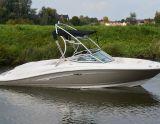 Sea Ray 230 Select, Barca sportiva Sea Ray 230 Select in vendita da Boatsale Yachtbrokers