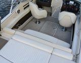 Sea Ray 230 Select, Speed- en sportboten Sea Ray 230 Select de vânzare Boatsale Yachtbrokers
