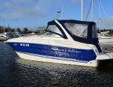 Monterey 270 cruiser, Speedbåd og sport cruiser  Monterey 270 cruiser til salg af  Boatsale Yachtbrokers