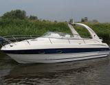 Bavaria 30 SPORT, Barca sportiva Bavaria 30 SPORT in vendita da Boatsale Yachtbrokers
