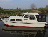 Lauwersmeer 900 OK, Моторная яхта Lauwersmeer 900 OK для продажи Boatsale Yachtbrokers