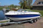 Bayliner 652 Cuddy te koop on HISWA.nl