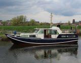 Jooren Grundel 1200 AK, Motoryacht Jooren Grundel 1200 AK Zu verkaufen durch Boatsale Yachtbrokers