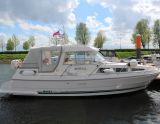 Marex 280 Holiday, Motoryacht Marex 280 Holiday Zu verkaufen durch Boatsale Yachtbrokers