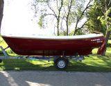 Clever Viking 565 (Casco), Sloep Clever Viking 565 (Casco) hirdető:  Boatsale Yachtbrokers