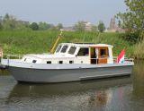 Mebo Vlet 1000 OK, Motoryacht Mebo Vlet 1000 OK in vendita da Boatsale Yachtbrokers
