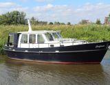 Almkotter 10.80 OK, Motoryacht Almkotter 10.80 OK Zu verkaufen durch Boatsale Yachtbrokers