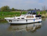 Valkkruiser 1200 Classic, Bateau à moteur Valkkruiser 1200 Classic à vendre par Boatsale Yachtbrokers