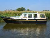 Zelfbouw 1000 OK, Motoryacht Zelfbouw 1000 OK Zu verkaufen durch Boatsale Yachtbrokers