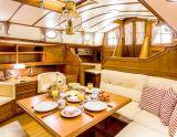 Lemsteraak Roefaak, Traditionelle Motorboot Lemsteraak Roefaak Zu verkaufen durch Dirk Blom Lemsteraken