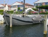 , Barca a vela   in vendita da Dirk Blom Lemsteraken
