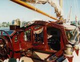 Lemsteraak Jachtuitvoering, Судна с плоским и круглым дном Lemsteraak Jachtuitvoering для продажи Dirk Blom Lemsteraken