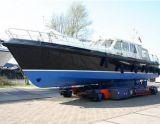 Merlin 1400, Motor Yacht Merlin 1400 til salg af  ariadne marine