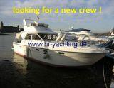Fairline (GB) Corniche 31 Fly, Motoryacht Fairline (GB) Corniche 31 Fly in vendita da HR-Yachting