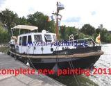 Linssen Sturdy 35 AC, Bateau à moteur Linssen Sturdy 35 AC à vendre par HR-Yachting