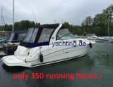 Sea Ray 335 Sundancer, Motoryacht Sea Ray 335 Sundancer in vendita da HR-Yachting