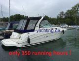 Sea Ray 335 Sundancer, Моторная яхта Sea Ray 335 Sundancer для продажи HR-Yachting