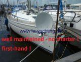 Bavaria (DE) 34-2, Voilier Bavaria (DE) 34-2 à vendre par HR-Yachting